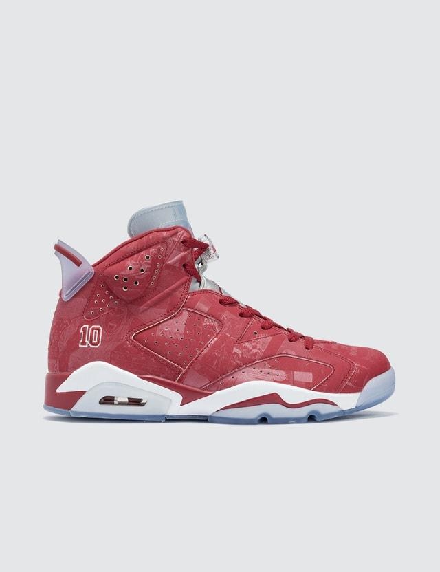 Jordan Brand Aj Slam Dunk Pack