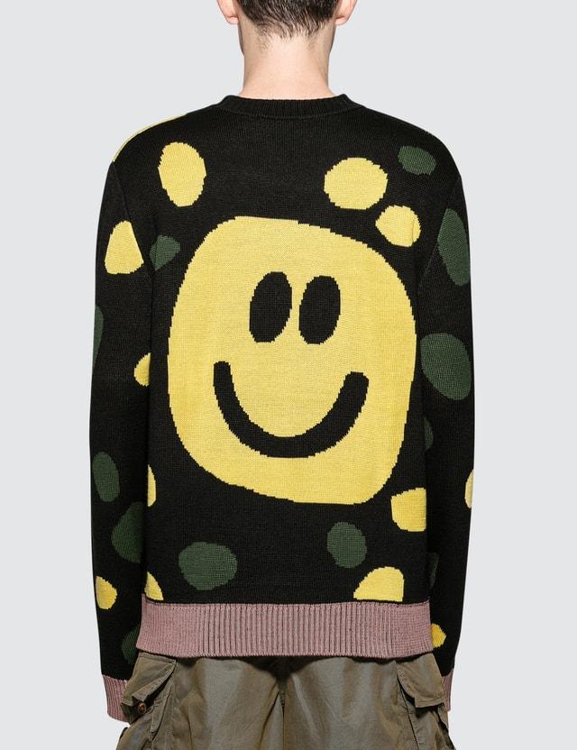 Liam Hodges Sweater