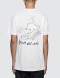 RIPNDIP Poison T-Shirt Picture