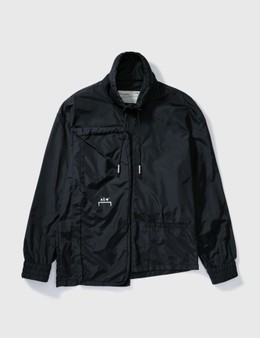 A-COLD-WALL* A-cold-wall* Multi Pockets Nylon Jacket