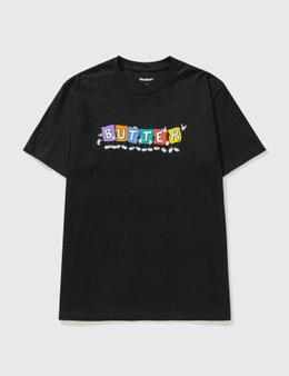 Butter Goods Beanbag T-shirt
