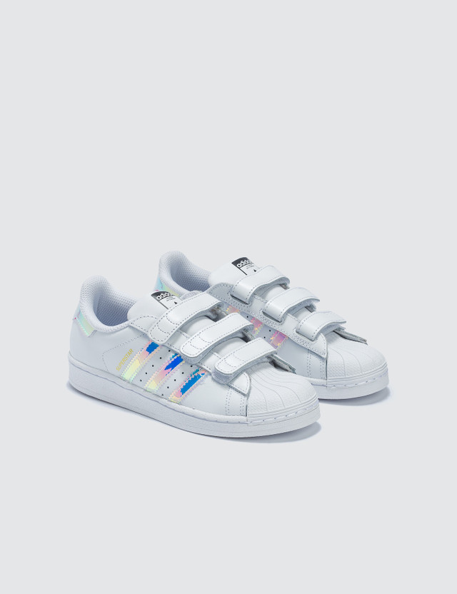 Adidas Originals Superstar CF Children