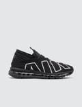 Nike Nike Air Max Flair Picutre
