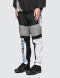 Billionaire Boys Club Strider Track Pants