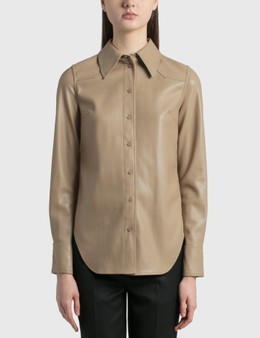 Stand Studio Juliana Shirt