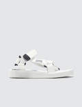 Suicoke Depa-ecs Sandal Picture