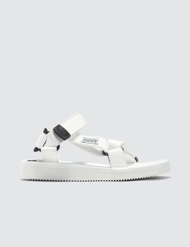 Suicoke Depa-ecs Sandal