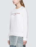 Calvin Klein Jeans Halia L/S T-Shirt