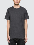 A.P.C. Road S/S T-Shirt Picture