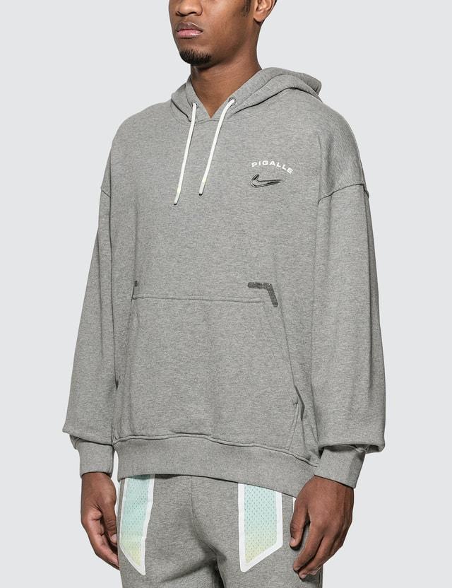 Nike Nike x Pigalle Hoodie