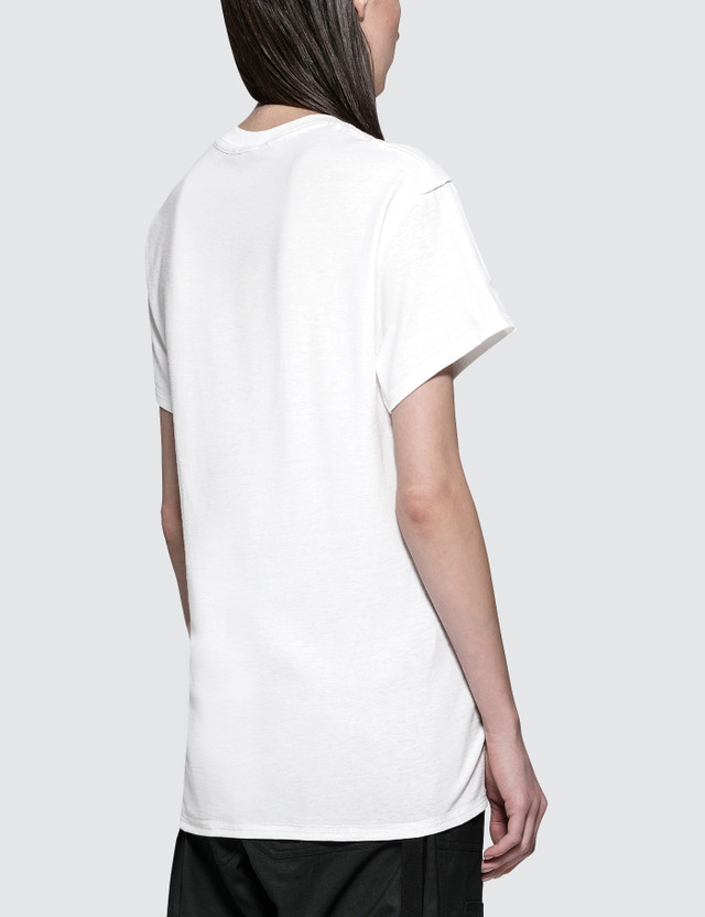 Blouse No. 1 Song In Heaven S/S T-Shirt