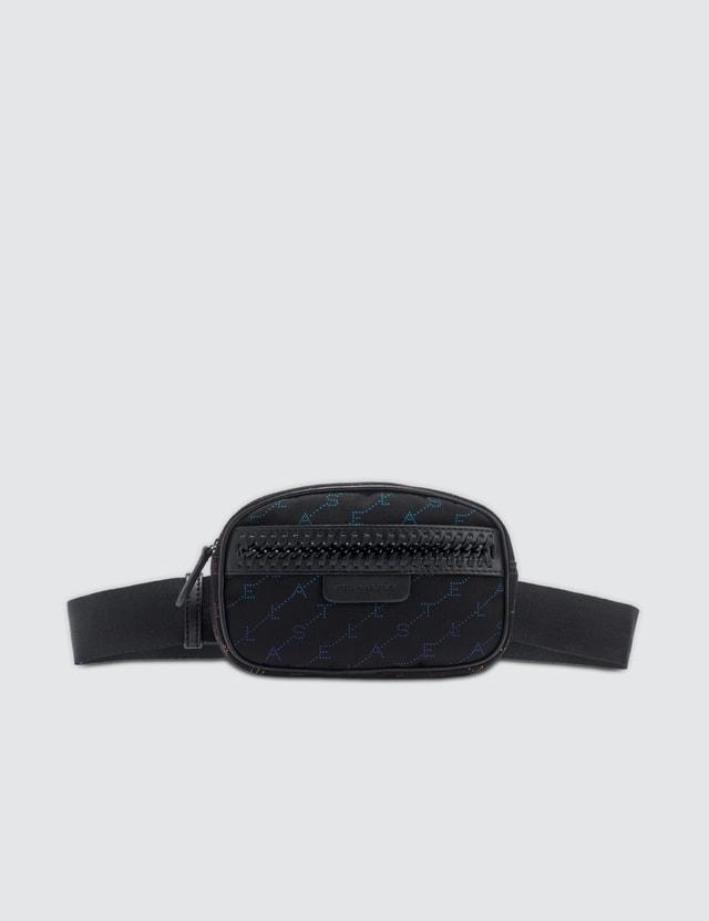 Stella McCartney Mini Bum Bag