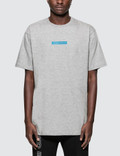 Raised By Wolves 3M Box Logo S/S T-Shirt Picture