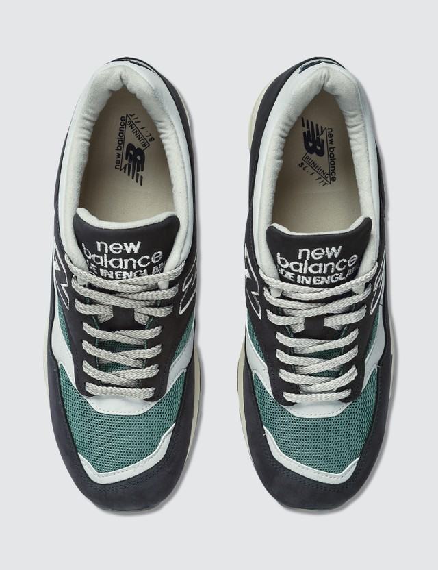 New Balance 1500 Sneaker