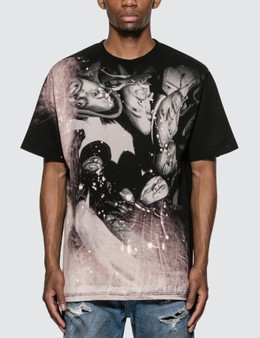 424 Wu-Tang T-Shirt