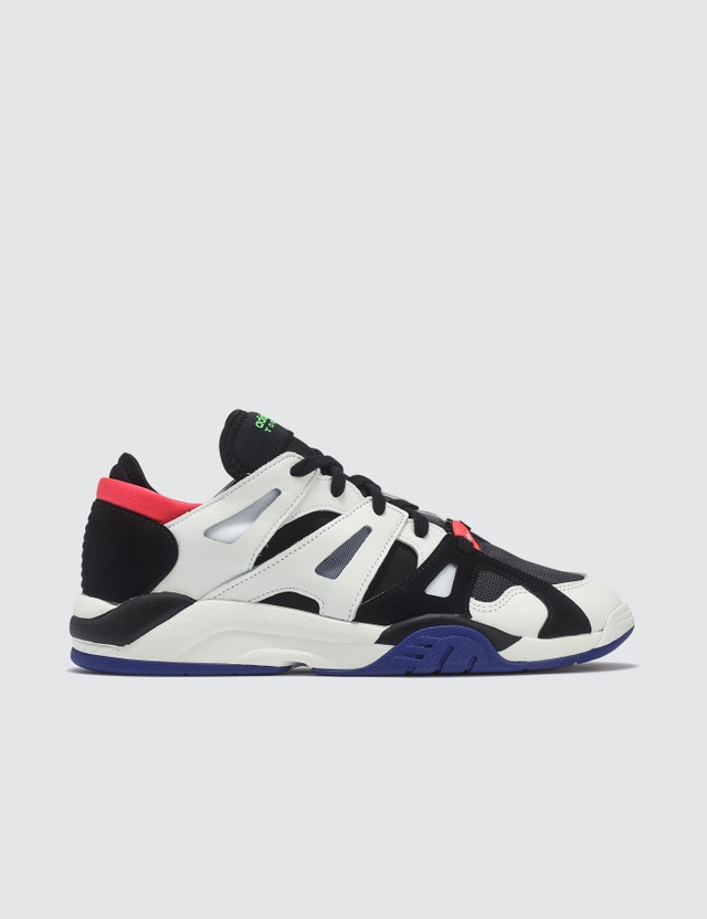 Adidas Originals Dimension Low Top Sneakers