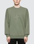 Stone Island Sweatshirts Picture
