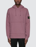 Stone Island Hoodie Picture