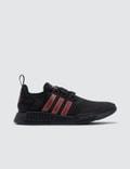 Adidas Originals NMD R1 Picture