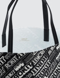 Rokit Medicom Toy Fabrick x Rokit Tote Bag