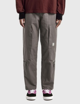 Thisisneverthat Utility Pants