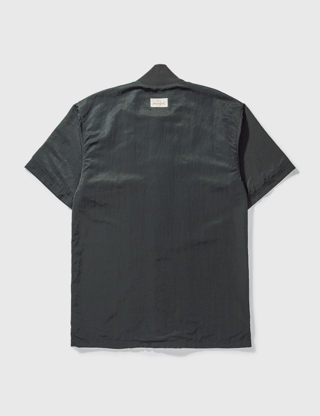 Nike Nike X Jerry Lorenzo Warm Up Top Black Archives