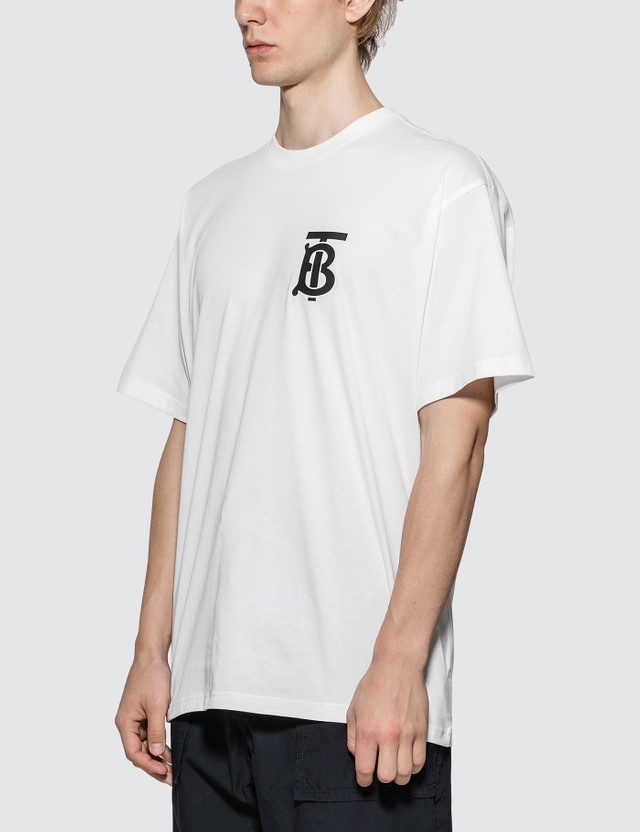Burberry Emerson T-shirt