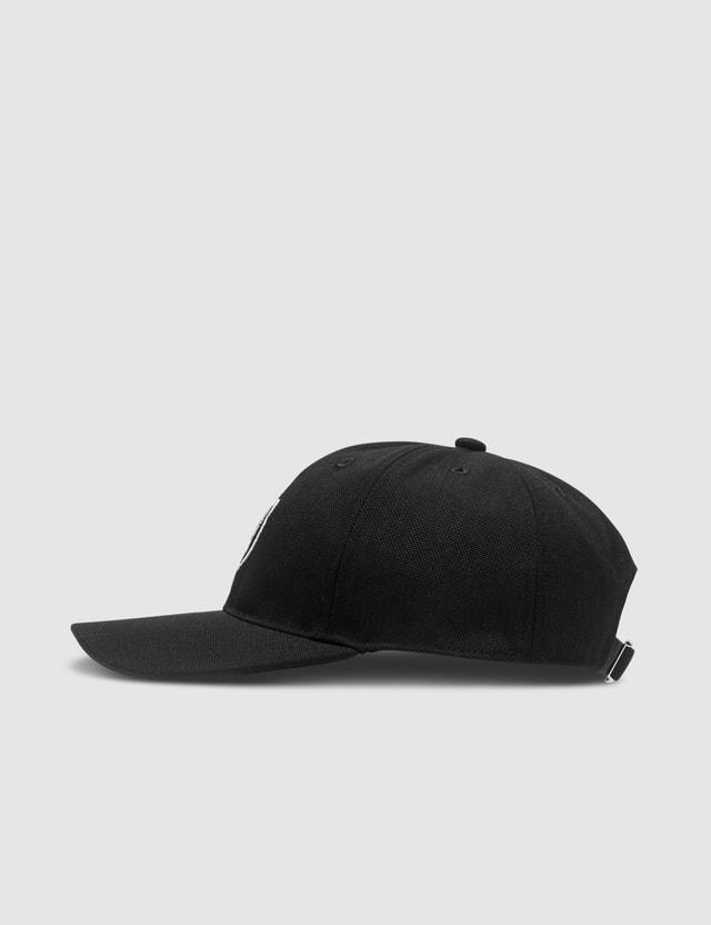 Loewe ELN Cap
