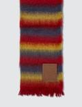 Loewe 180x220 Rainbow Blanket