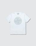Stone Island T-Shirt (Kids) Picutre