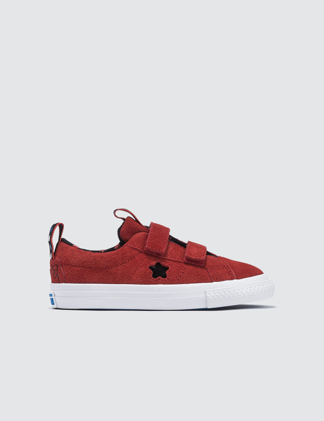 Converse One Star 2V OX