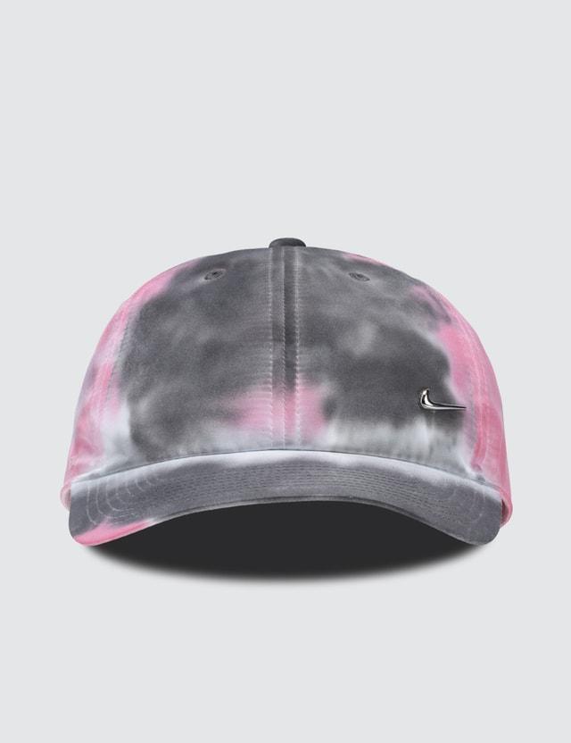 1017 ALYX 9SM 1017 Alyx 9sm x Nike Cap