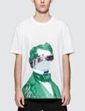 Valentino Valentino x Undercover V Face T-Shirt Picture
