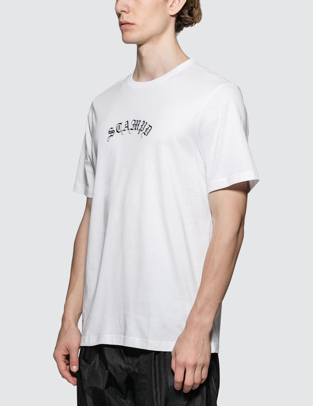 Stampd Anglo S/S T-Shirt