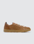 Loewe Sneaker Picture