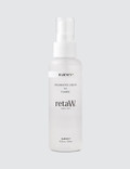 Retaw Barney Fragrance Hair Water Picture