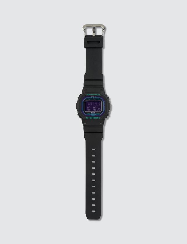G-Shock GWB5600BL-1D
