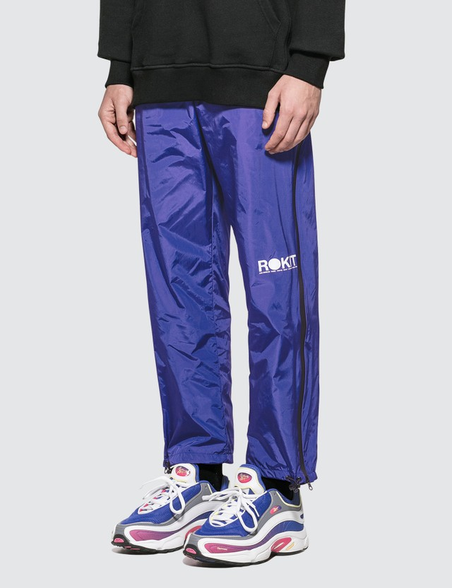 Rokit The Rosecrans Trackpant