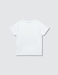 Acne Studios Mini Nash Face T-Shirt