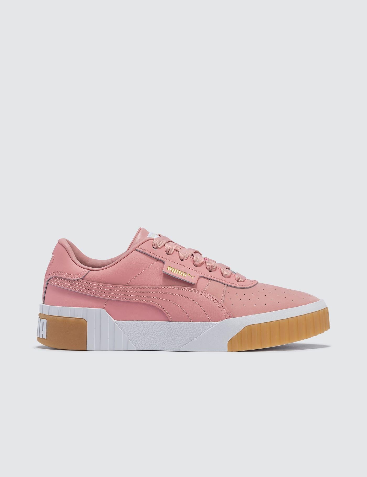 Puma - Cali Exotic Women's Sneaker | HBX