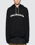 Sankuanz Hoodie Picture