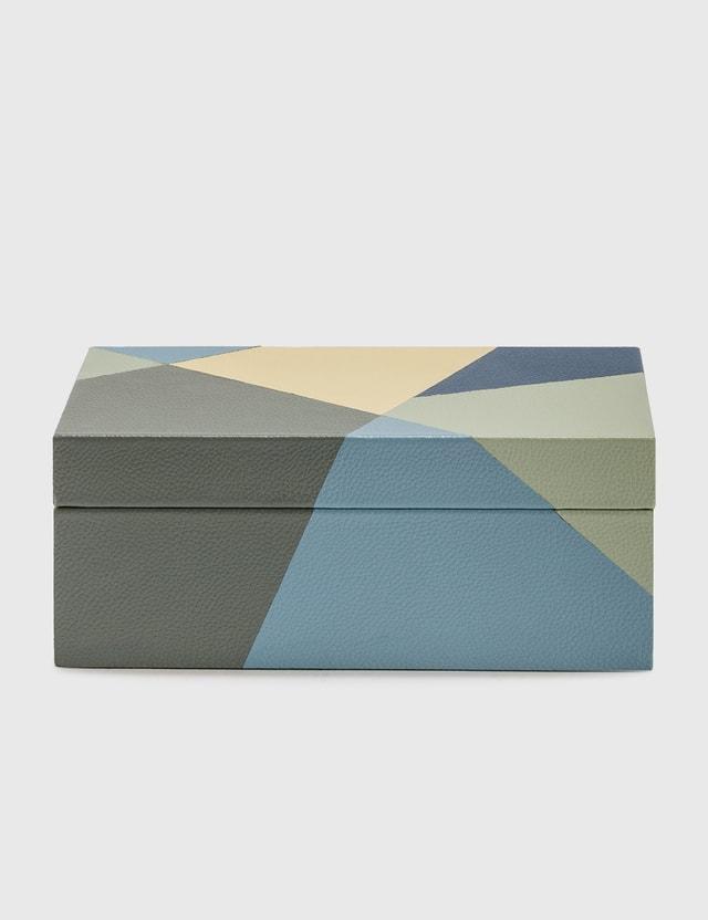 Jonathan Adler Torino Box N/a Life