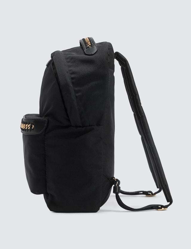 Stella McCartney Eco Nylon Backpack