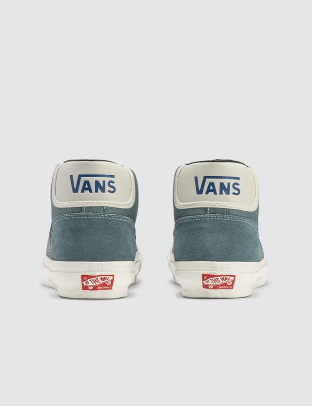 Vans OG Mid Skool LX =e83 Men