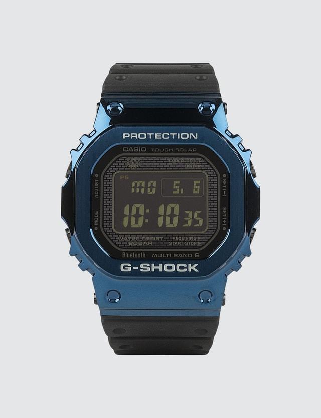 GMWB5000G-2D