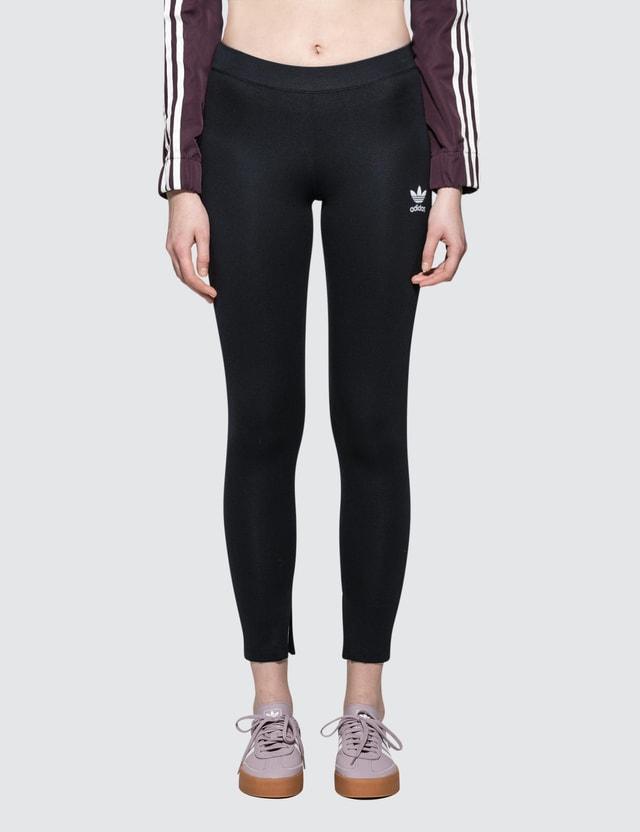 Adidas Originals Pants