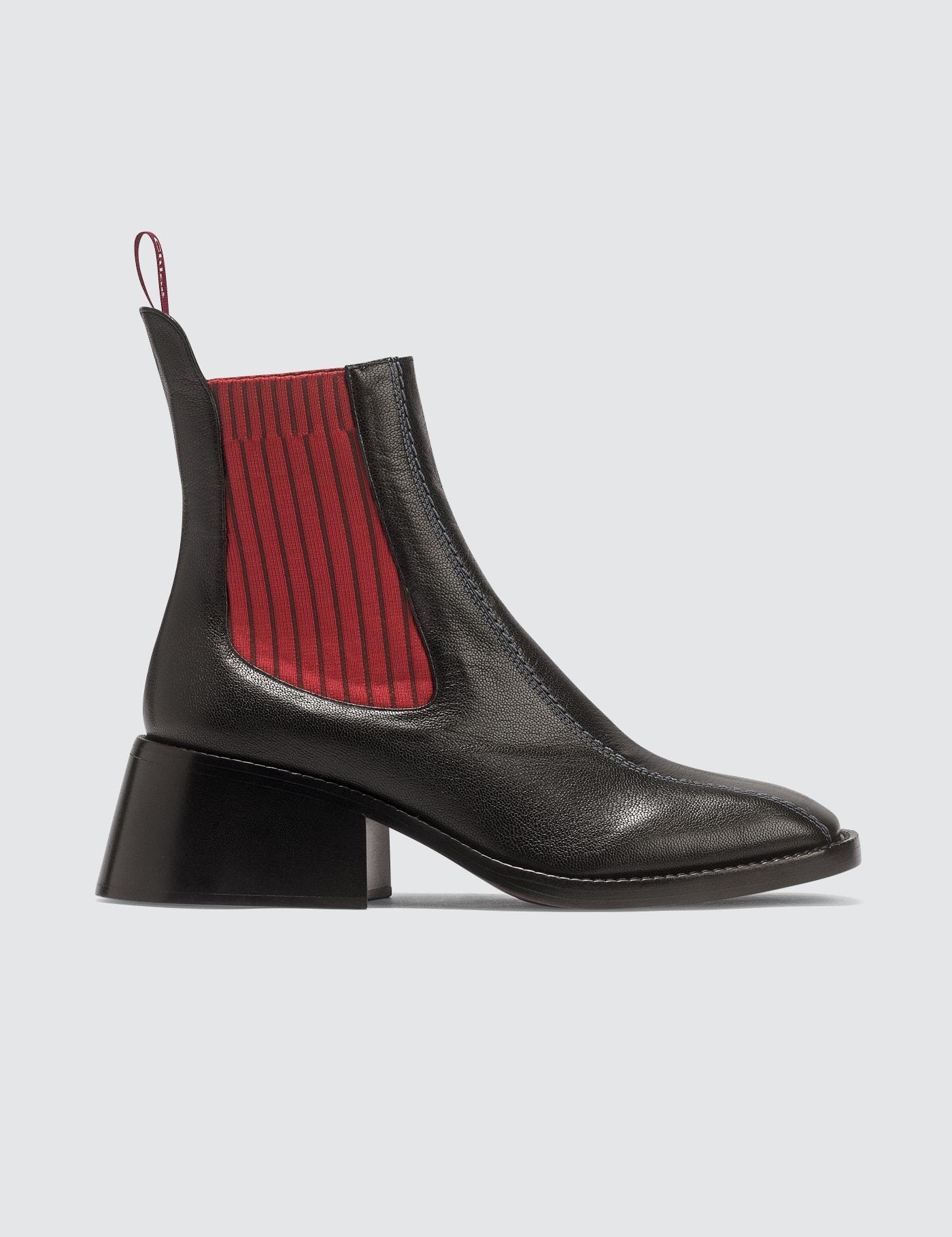Bea Chelsea Boot