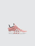 Adidas Originals EQT Support Adv Infants Picture