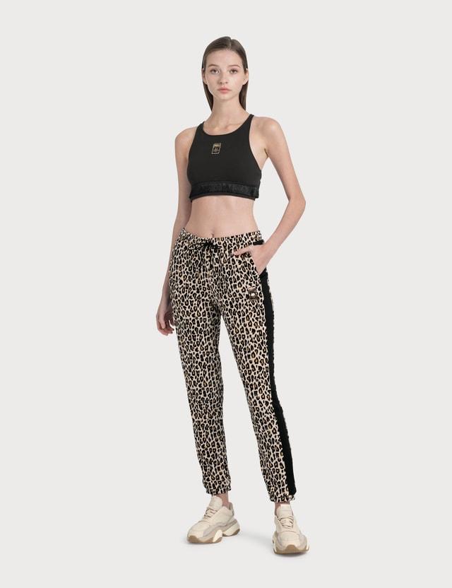 Puma Puma x Charlotte Olympia TFS AOP Track Pants