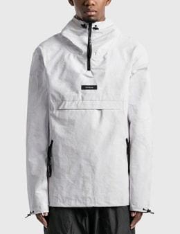 Tobias Birk Nielsen Anorak Jacket